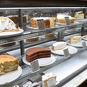 D4-蛋糕櫃