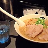 D4-白武骨拉麵
