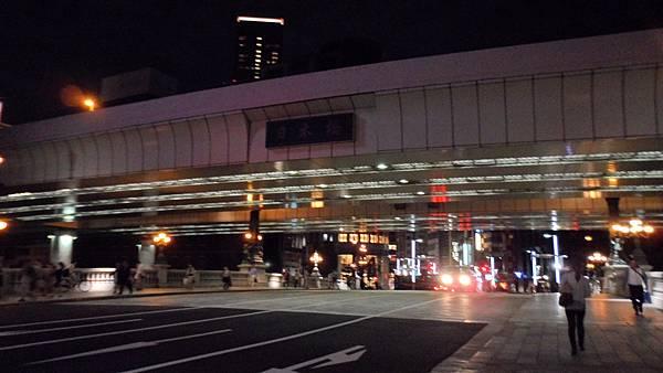 D4-日本橋
