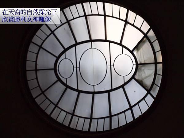 投影片16.JPG