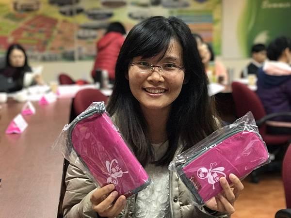 201735高雄場視覺藝術研究教師研_170305_0031.jpg