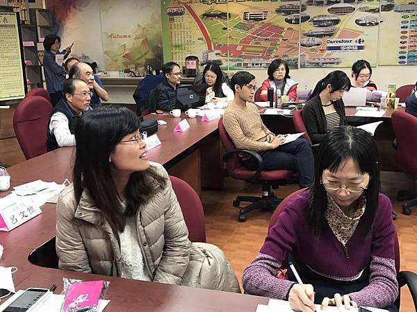 201735高雄場視覺藝術研究教師研_170305_0030.jpg