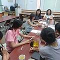 1061016藝術深耕夥伴學校新興國小_171016_0010.jpg