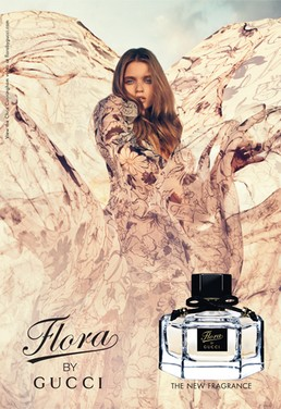 Flora%20by%20Gucci%20Fragance%20%20Ad%20Campaign.jpg
