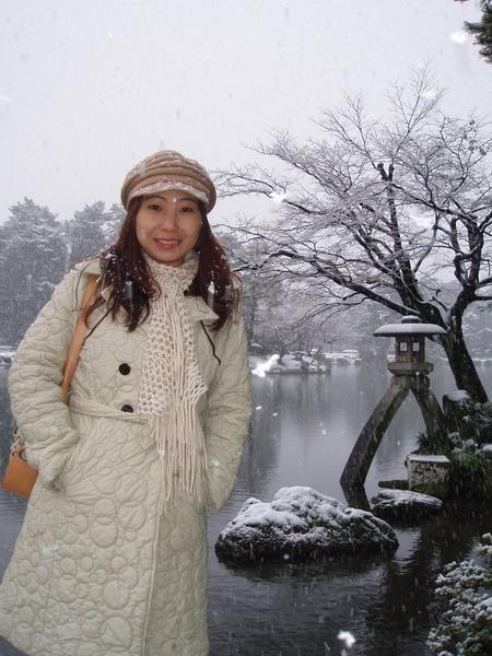日本合掌村之旅 005.jpg