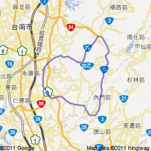 staticmap (1).png