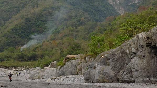 20120130-122129-54.jpg