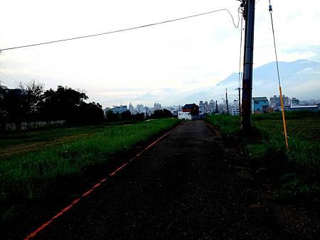 IMG_0746.JPG
