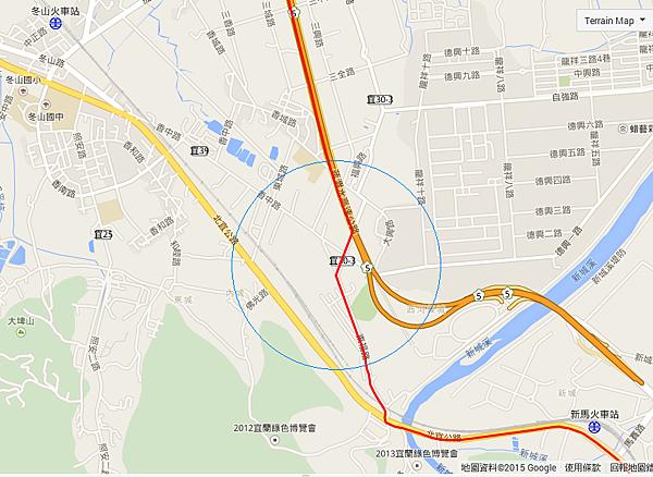 01-01-2015 Taipei, Taipei City, Taiwan - Ride - Strava