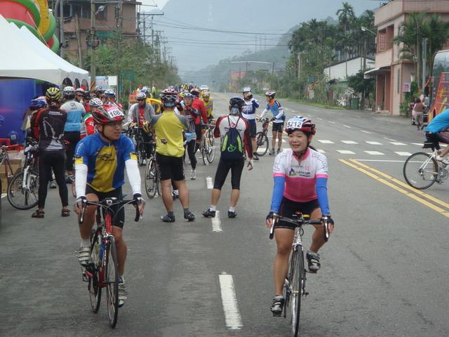 20091205環大台北自行車挑戰-027.jpg