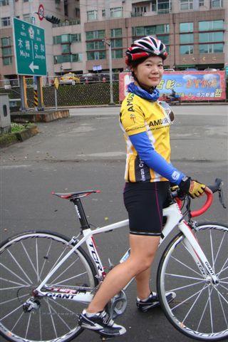 Meiching-037.JPG