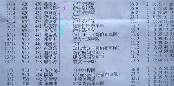 成績3.JPG
