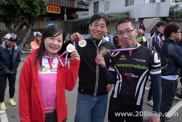 20110122-225331.jpg