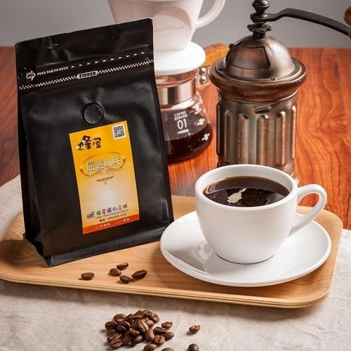 新拍的咖啡包裝_180214_0012.jpg