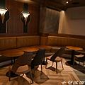 朝聖文旅_180420_0031.jpg