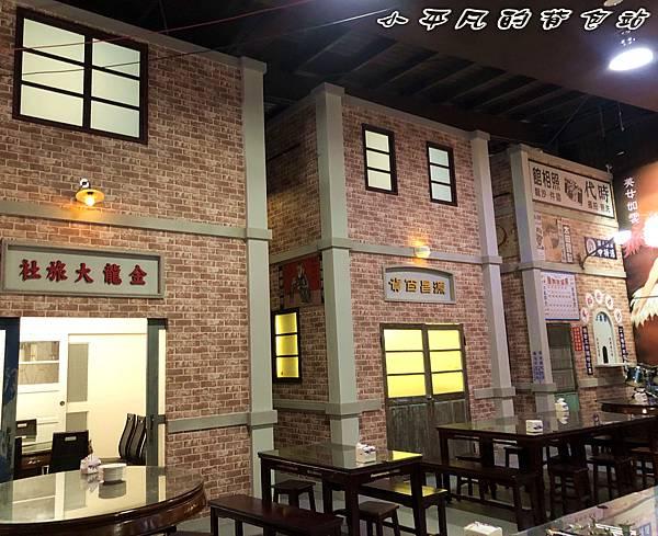 黑貓餐廳_180827_0006.jpg