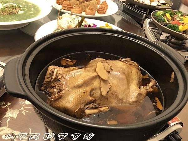 黑貓餐廳_180827_0050.jpg