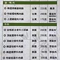 八方悅日式火鍋_180913_0017.jpg