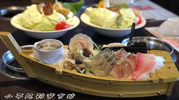 八方悅日式火鍋_180913_0024.jpg