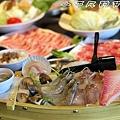 八方悅日式火鍋_180913_0033.jpg