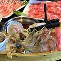八方悅日式火鍋_180913_0030.jpg