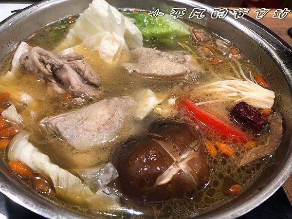 沐喜鍋物食堂_181228_0079.jpg