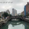 享住旅店_190115_0066.jpg