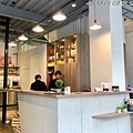 Glitz heir彰化店_190118_0005.jpg