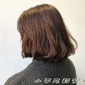 Glitz heir彰化店_190118_0070.jpg
