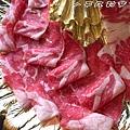饕戶精緻鍋物_190221_0042.jpg