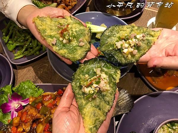 Nara_190409_0041.jpg
