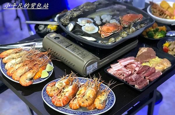 鑫全國釣蝦場_190803_0103.jpg