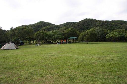 營地IMG_3957