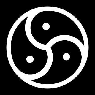 600px-BDSM_logo_svg
