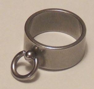 Ring_der_o