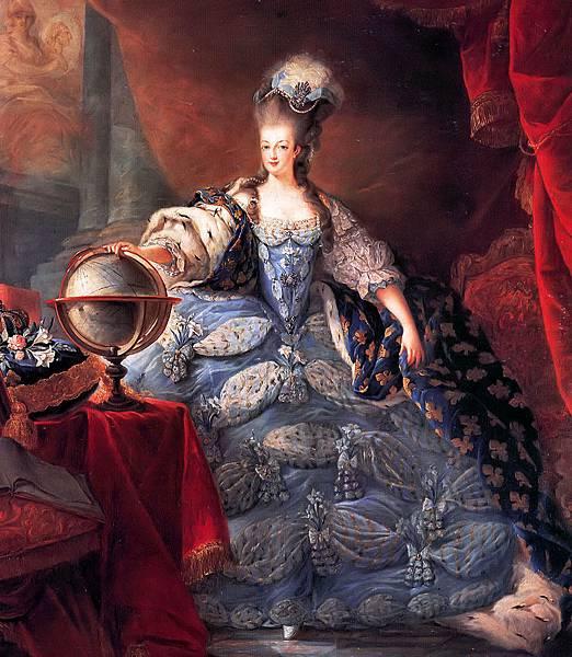 800px-Marie-Antoinette;_koningin_der_Fransen.jpg