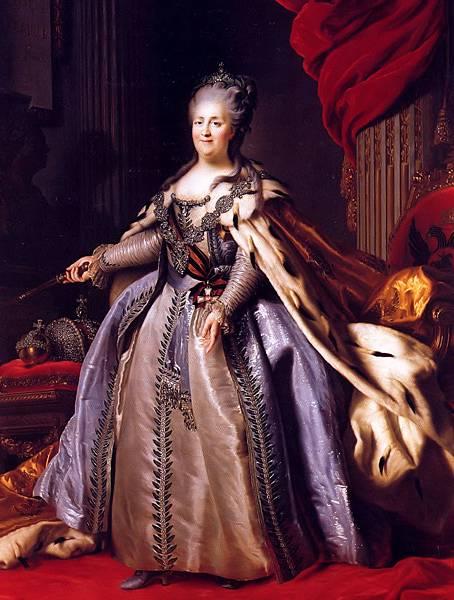 Catherine_II_by_F.Rokotov_after_Roslin_(1780s,_Hermitage)_2.jpg
