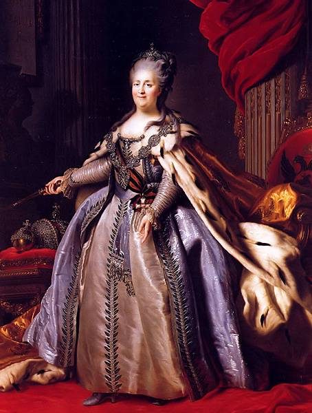 Catherine_II_by_F.Rokotov_after_Roslin_(1780s,_Hermitage)_2.jpg