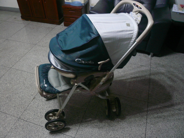 P1080975.JPG