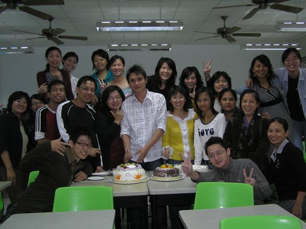 1年級導師生日2.JPG