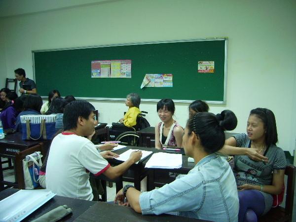小組討論1.JPG