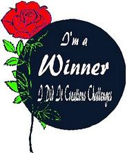 IDIC winner.jpg