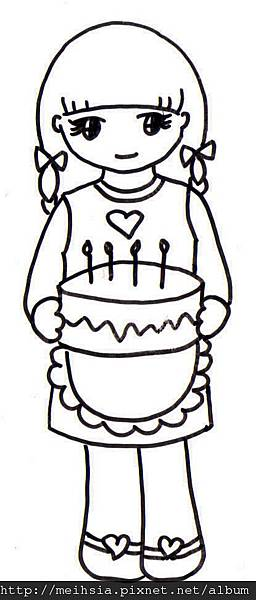 girl with cake.jpg