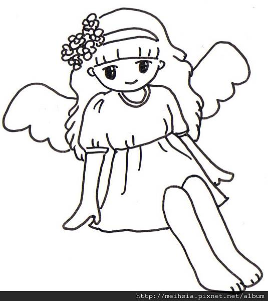 sitting angel.jpg