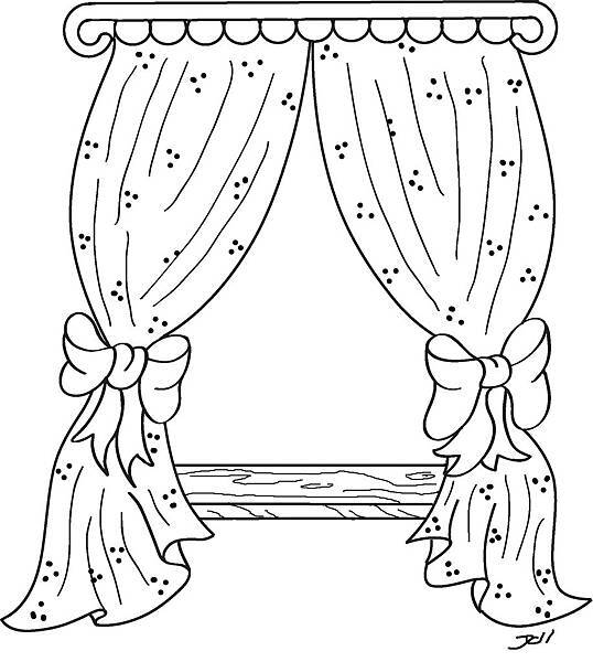 Background Window Curtain.jpg