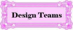 frm designteam.jpg