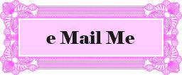 frm emailme.jpg