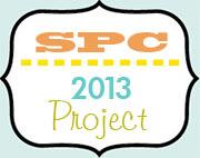 SPF 2013