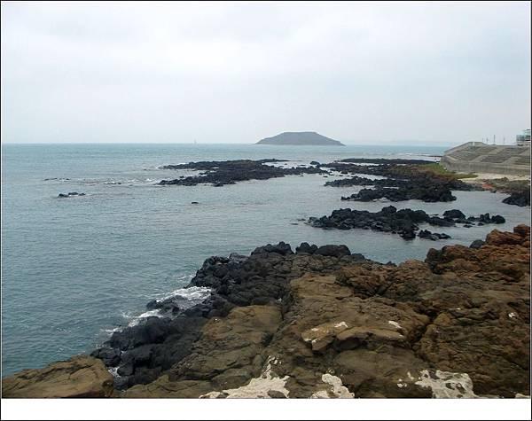 (13)澎湖之旅9-2.jpg
