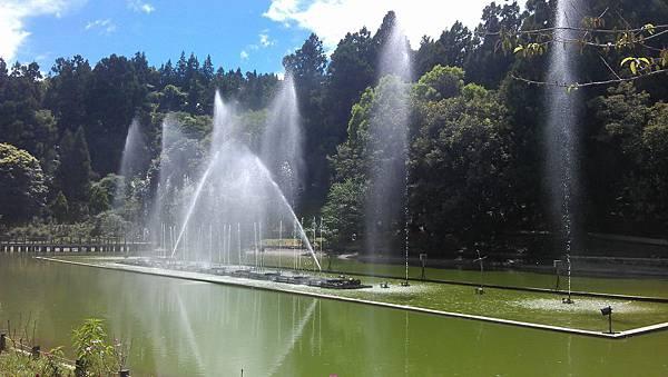 (16)小瑞士花園10-3.jpg